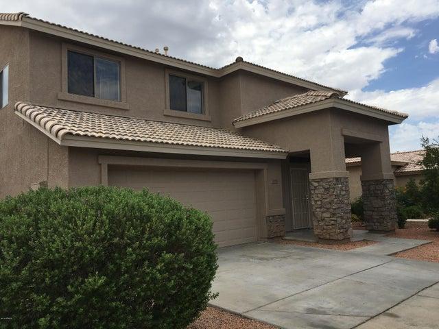 9205 W COOLIDGE Street, Phoenix, AZ 85037