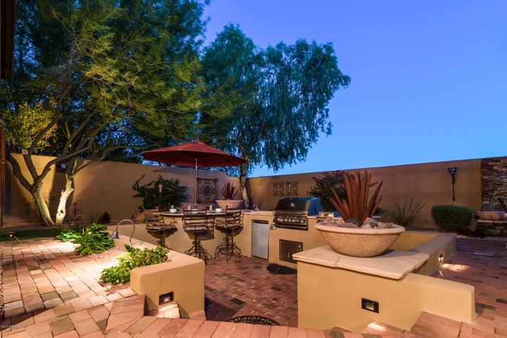 9455 E IRONWOOD Bend, Scottsdale, AZ 85255