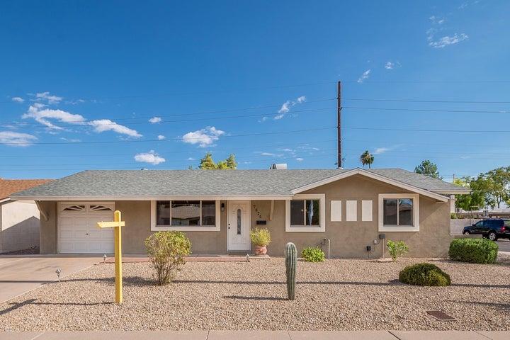 7824 E OAK Street, Scottsdale, AZ 85257