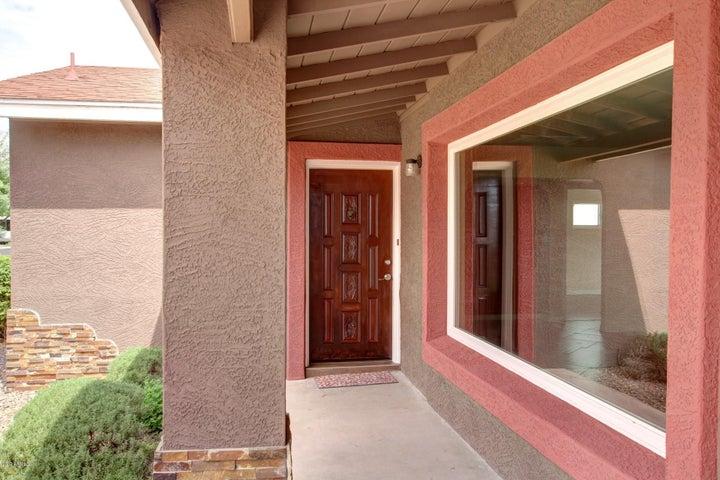 1919 E COOLIDGE Street, Phoenix, AZ 85016