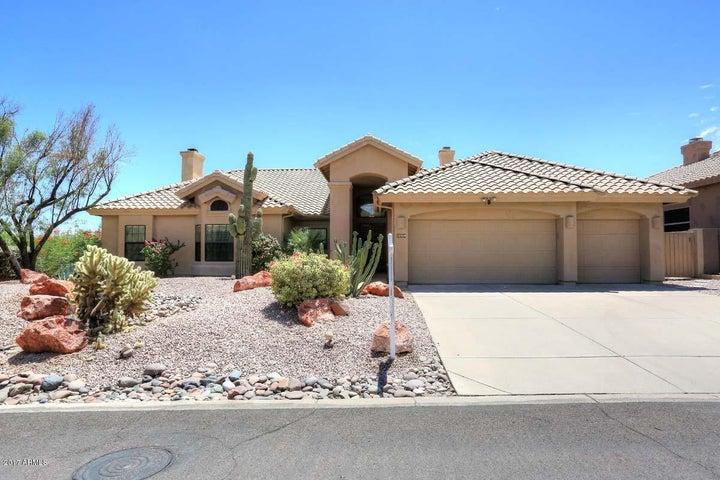 12789 E JENAN Drive, Scottsdale, AZ 85259