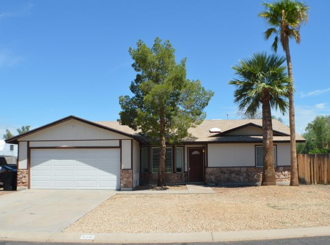 8038 E IDAHO Avenue, Mesa, AZ 85209