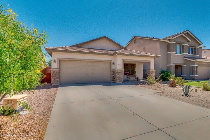 799 E CHRISTOPHER Street, San Tan Valley, AZ 85140