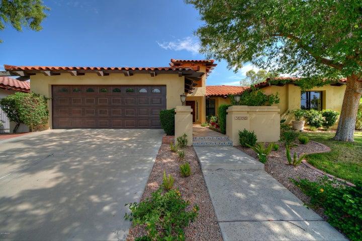 3198 E MARLETTE Avenue, Phoenix, AZ 85016