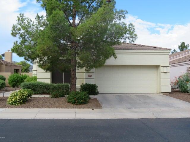 7002 S 38TH Place, Phoenix, AZ 85042