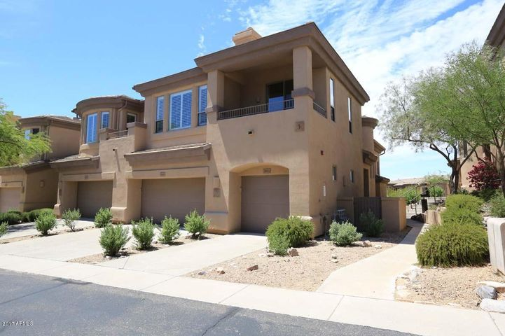 16420 N THOMPSON PEAK Parkway, 2011, Scottsdale, AZ 85260