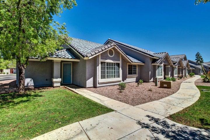 860 N MCQUEEN Road, 1174, Chandler, AZ 85225