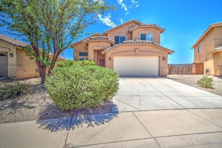 44457 W Oster Drive, Maricopa, AZ 85138