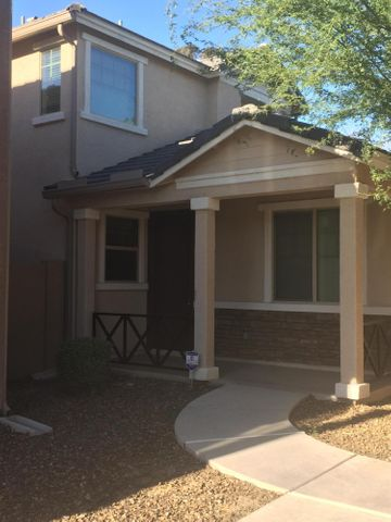 2719 N 73RD Drive, Phoenix, AZ 85035