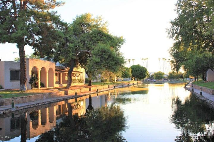 7735 E Vernon Avenue, Scottsdale, AZ 85257