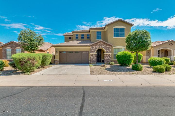Homes For Sale With Pools In The West Valley Phoenix Az Phoenix West Valley Homes For Sale