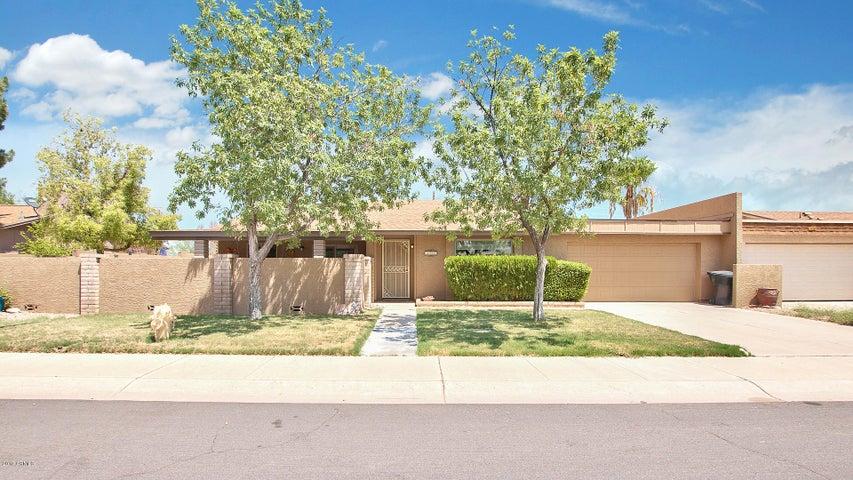 1125 N 87TH Way, Scottsdale, AZ 85257