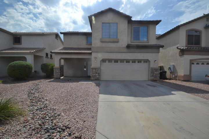 5626 S 11TH Place, Phoenix, AZ 85040