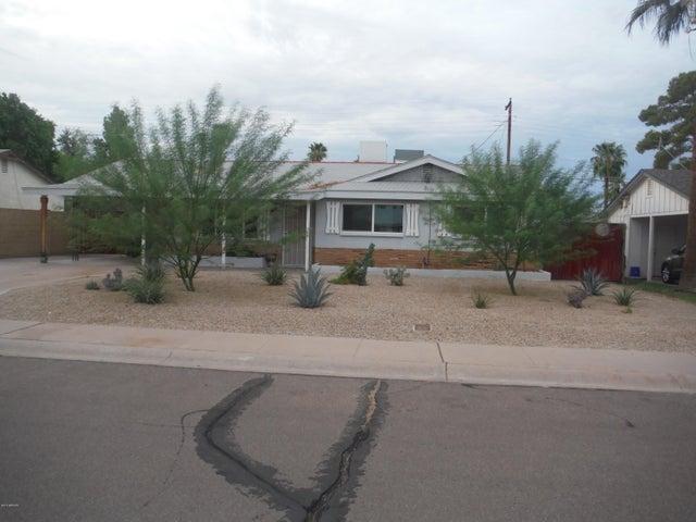 428 E MCKINLEY Street, Tempe, AZ 85281