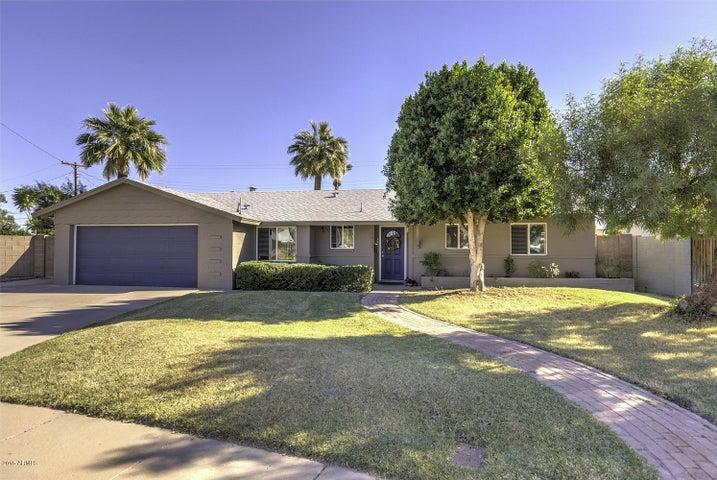 2023 N 86TH Place, Scottsdale, AZ 85257