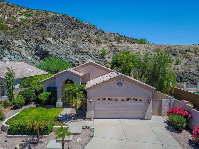 15055 S 14TH Place, Phoenix, AZ 85048