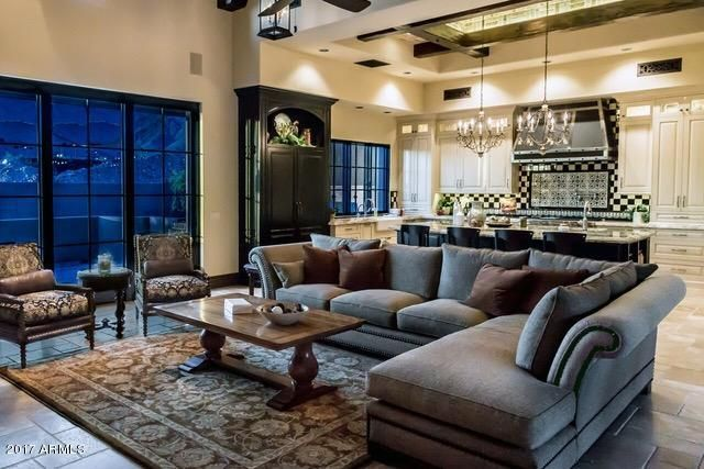 11505 E PENSTAMIN Drive, Scottsdale, AZ 85255