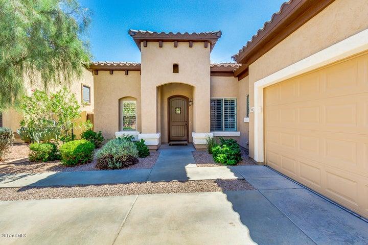 16807 N 49TH Way, Scottsdale, AZ 85254