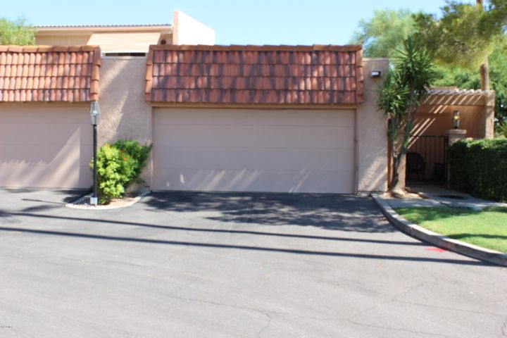 5100 N MILLER Road, 3, Scottsdale, AZ 85250