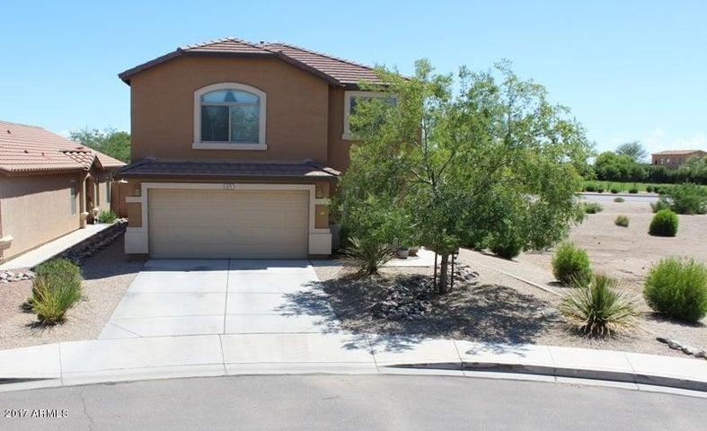 1271 E ESTELLE Lane, San Tan Valley, AZ 85140