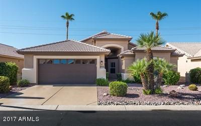 15435 W VERDE Lane, Goodyear, AZ 85395