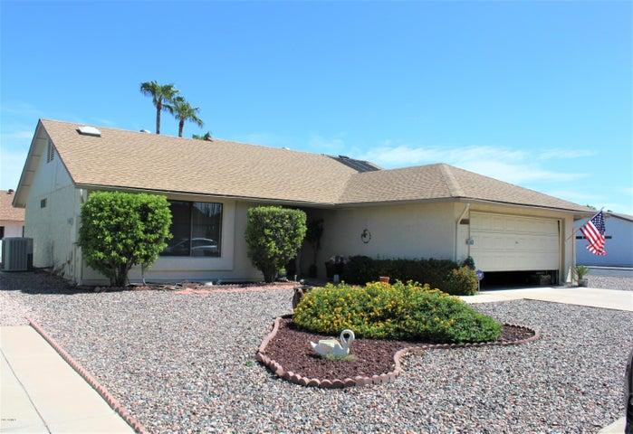7840 E EBOLA Avenue, Mesa, AZ 85208