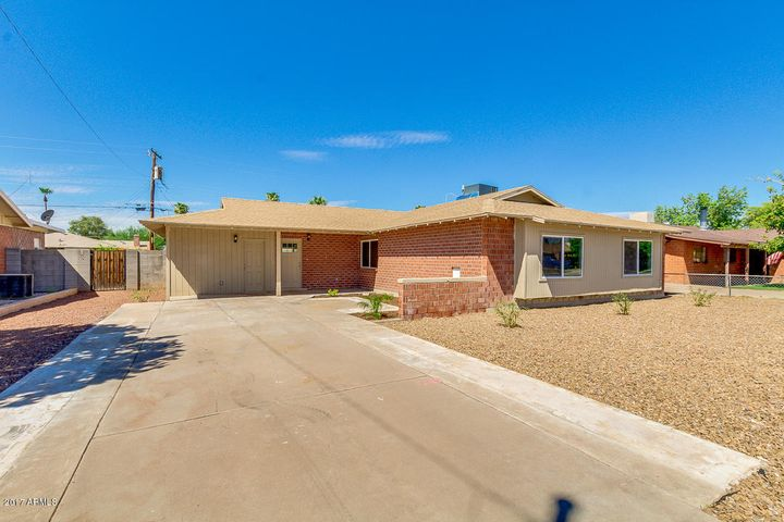 8244 E MACKENZIE Drive, Scottsdale, AZ 85251