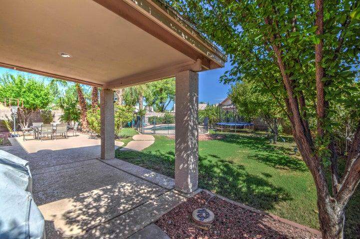 6042 W Pontiac Drive, Glendale, AZ 85308