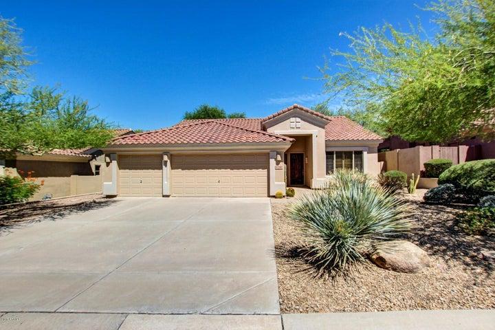 10280 E ROSEMARY Lane, Scottsdale, AZ 85255