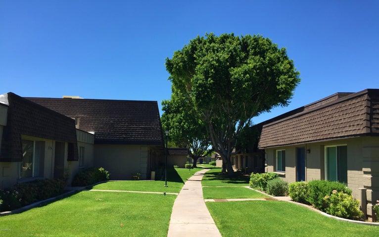 1733 E BAKER Drive, Tempe, AZ 85282
