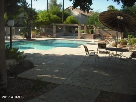 1287 N ALMA SCHOOL Road, 122, Chandler, AZ 85224