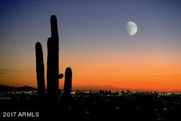 2535 W SUNRISE Drive, Phoenix, AZ 85041