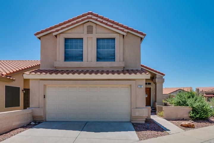333 W LE MARCHE Avenue, Phoenix, AZ 85023