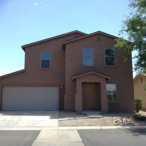 2297 E MEADOW LAND Drive, San Tan Valley, AZ 85140