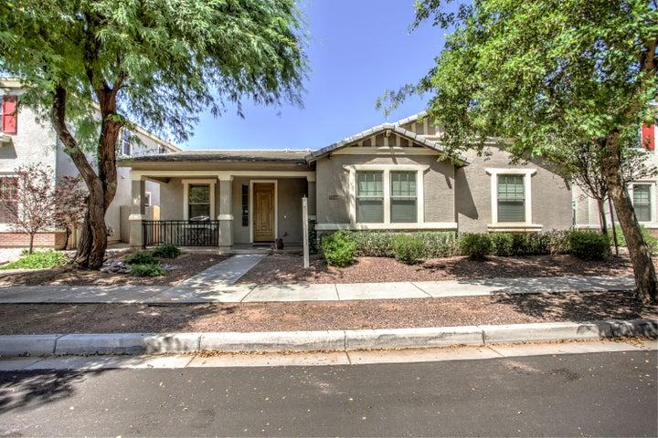 1702 S ROCKWELL Street, Gilbert, AZ 85295