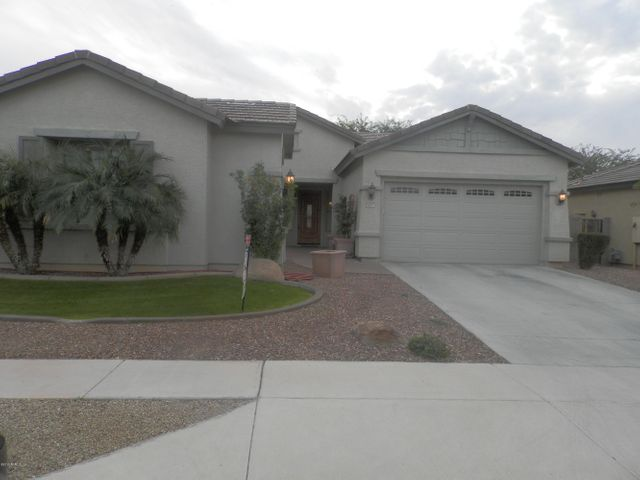 8437 W NORTHVIEW Avenue, Glendale, AZ 85305