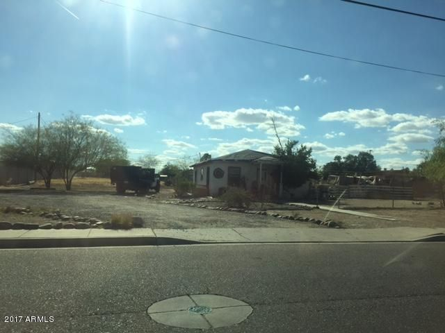 914 S 4TH Street, Avondale, AZ 85323