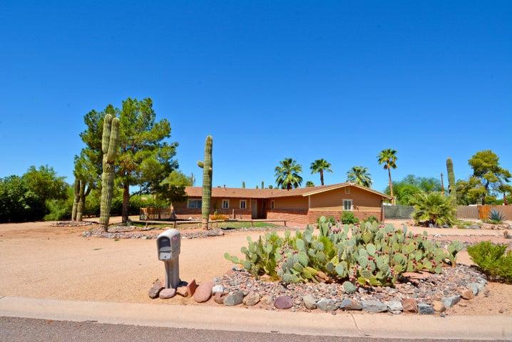 12216 N 65TH Street, Scottsdale, AZ 85254
