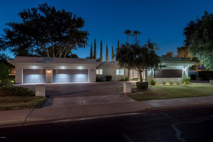 930 W MARYLAND Avenue, Phoenix, AZ 85013