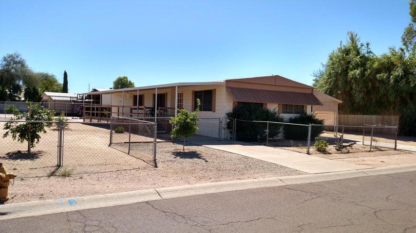 20035 N 30TH Street, Phoenix, AZ 85050