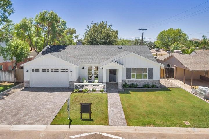 3247 E SELLS Drive, Phoenix, AZ 85018