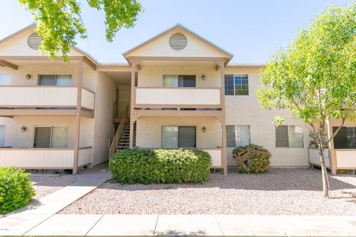 616 S Hardy Drive, 239, Tempe, AZ 85281