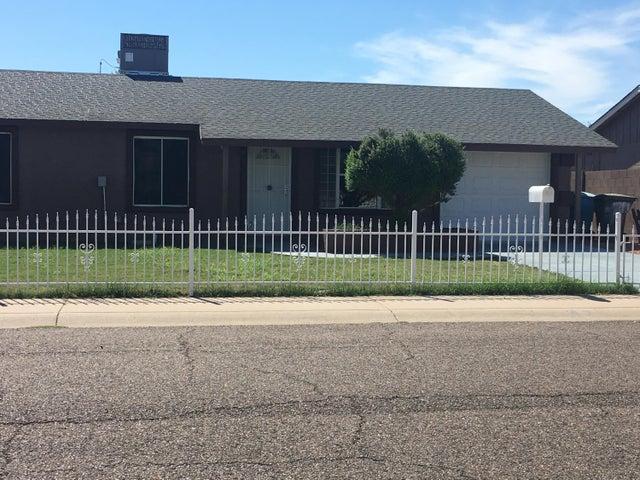 14826 N 38TH Street, Phoenix, AZ 85032