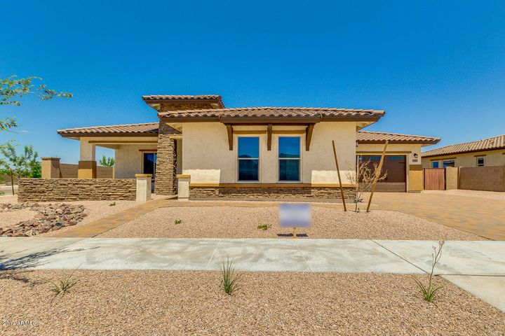 20912 E ORION Way, Queen Creek, AZ 85142