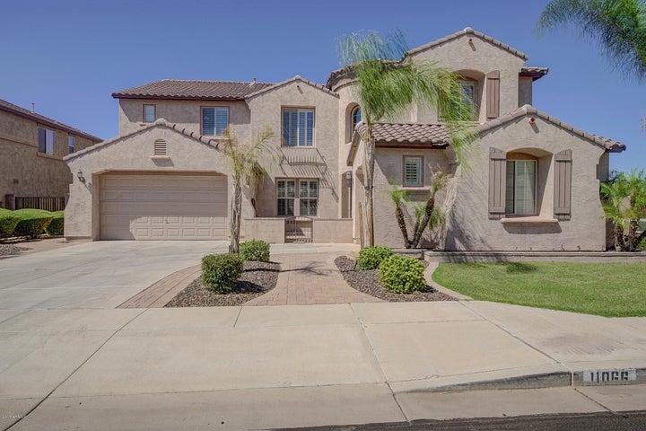 11066 E RISATA Avenue, Mesa, AZ 85212
