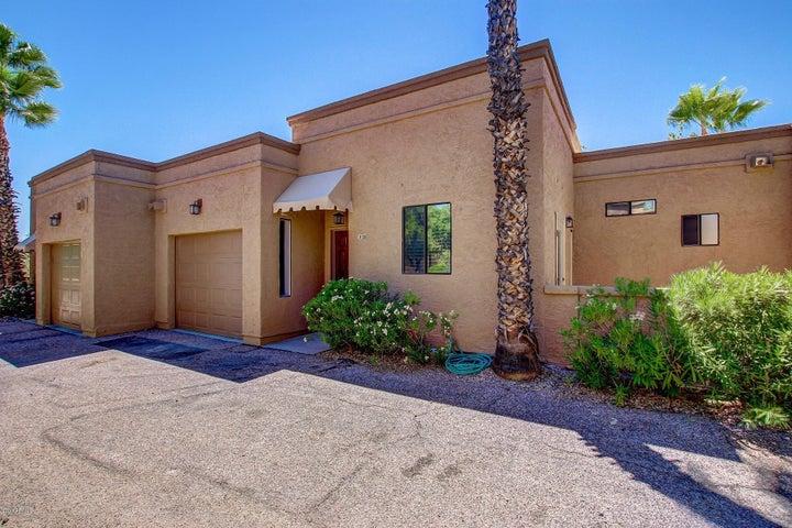 7432 E Carefree Drive, 31, Carefree, AZ 85377