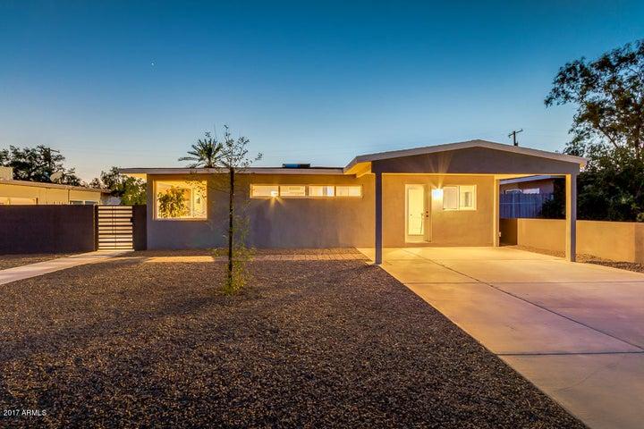 9434 N 3RD Drive, Phoenix, AZ 85021