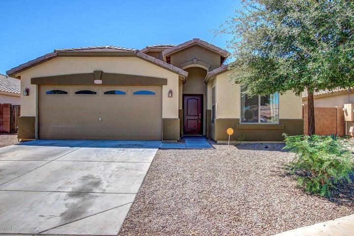 4669 W CARSON Road, Laveen, AZ 85339