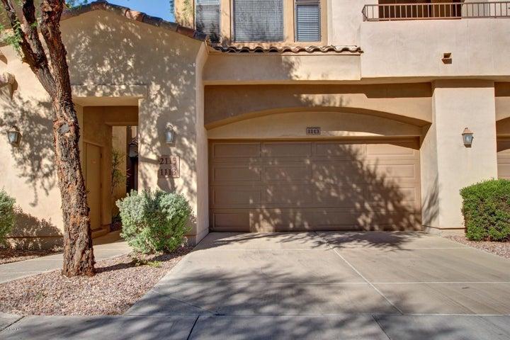 3131 E LEGACY Drive, 1113, Phoenix, AZ 85042