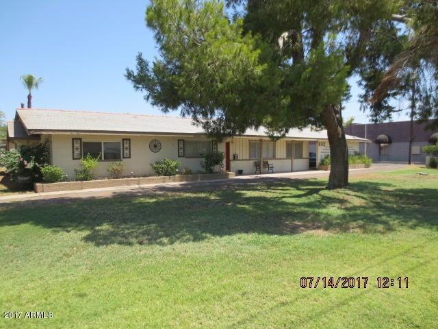 602 E MISSOURI Avenue, Phoenix, AZ 85012